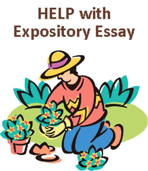 Descriptive essay with 3 paragraphs